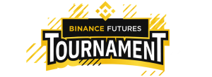 binance Futures Tournament