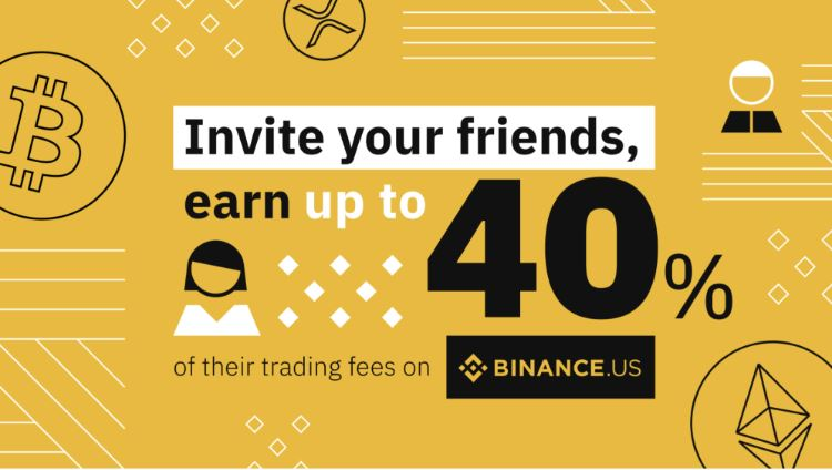 binance us referral program